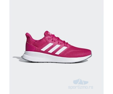 ADIDAS PATIKE Falcon Women