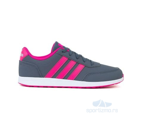 ADIDAS PATIKE VS Switch 2 Kids