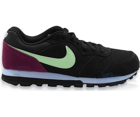 NIKE PATIKE Md Runner 2 Women
