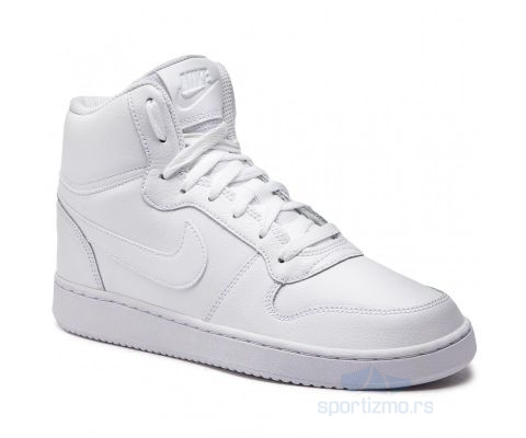 NIKE PATIKE Ebernon Mid Men