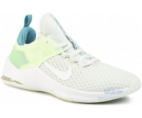 NIKE PATIKE Air Max Bella Tr 2 Women