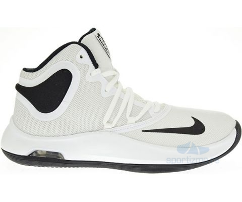 NIKE PATIKE Air Versitile IV Men