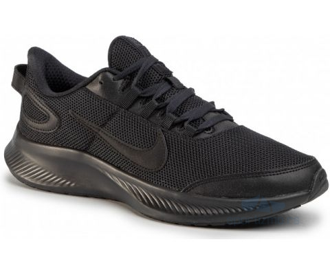 NIKE PATIKE Runallday 2 Women