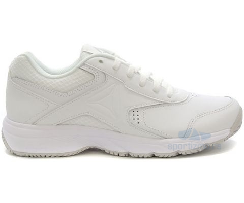 REEBOK PATIKE Work N Cushion Women