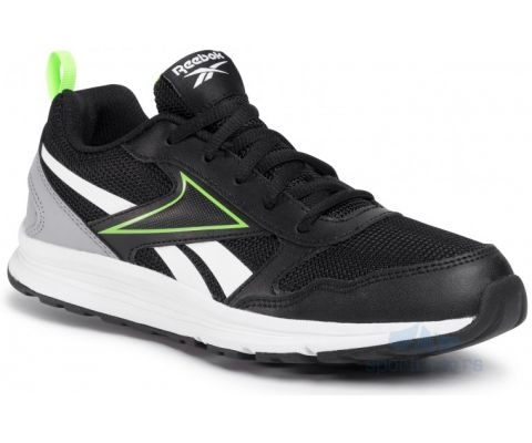 REEBOK PATIKE Almotio 5.0 Kids