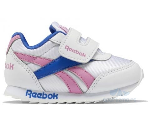REEBOK PATIKE Royal Classic Jog Kids
