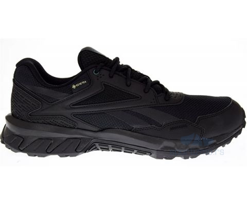 REEBOK PATIKE RidgeRider 5 Gtx  Men