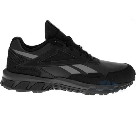 REEBOK PATIKE RidgeRider 5.0 Lthr Men
