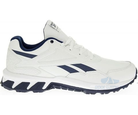 REEBOK PATIKE Ridgerider 5.0 Men