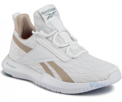 REEBOK PATIKE Reago Pulse 2.0 Women