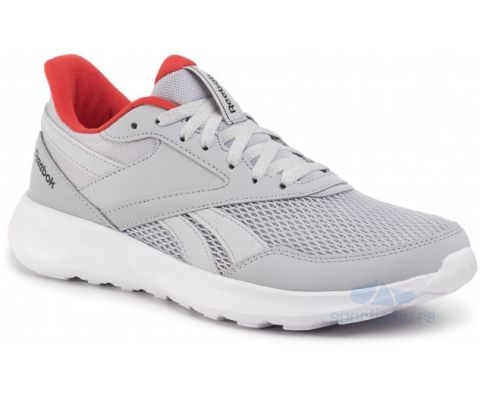 REEBOK PATIKE Quick Motion 2.0 Men