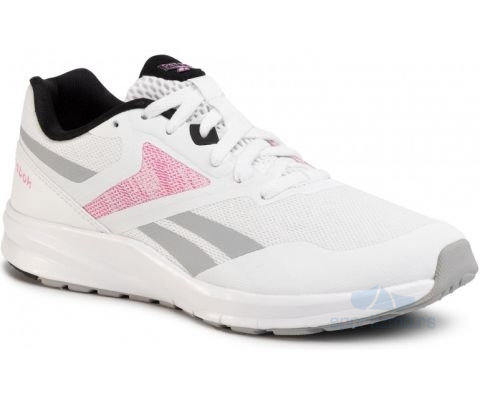 REEBOK PATIKE Runner 4.0 Women