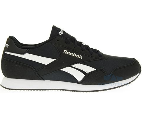 REEBOK PATIKE Royal Classic Jogger 3.0 Men