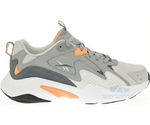 REEBOK PATIKE Royal Turbo Impulse Men
