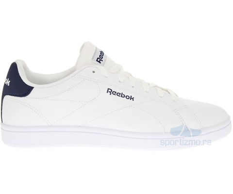 REEBOK PATIKE Royal Complete 2 Cln2 Men