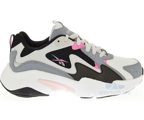 REEBOK PATIKE Royal Turbo Impulse Women