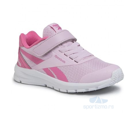 REEBOK PATIKE Rush Runner 2.0 Kids