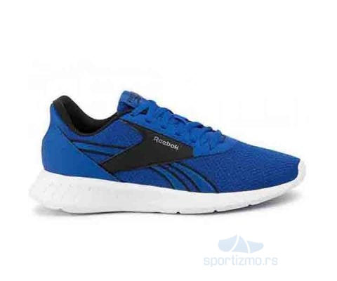 REEBOK PATIKE Lite 2.0 Men