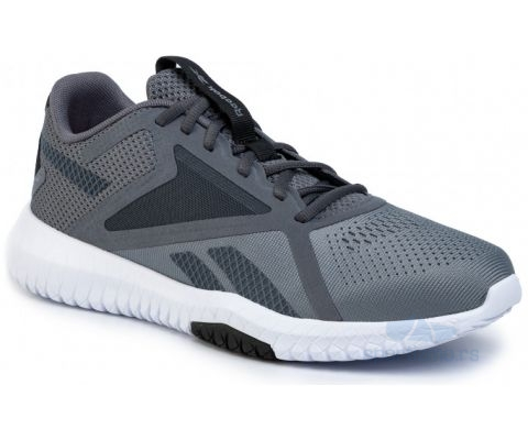 REEBOK PATIKE Flexagon Force 2.0 Men