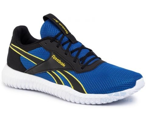 REEBOK PATIKE Flexagon Energy Tr 2.0 Men