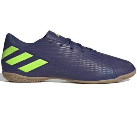 ADIDAS KOPAČKE Nemeziz Messi 19.4  In Junior