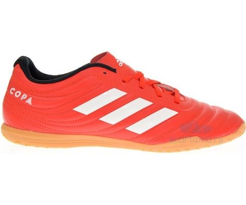ADIDAS PATIKE Copa 20.4 Indoor Men