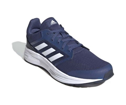 ADIDAS PATIKE Galaxy 5 Men