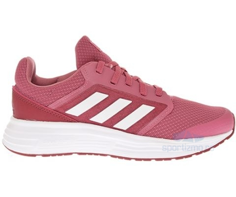 ADIDAS PATIKE Galaxy 5 Women