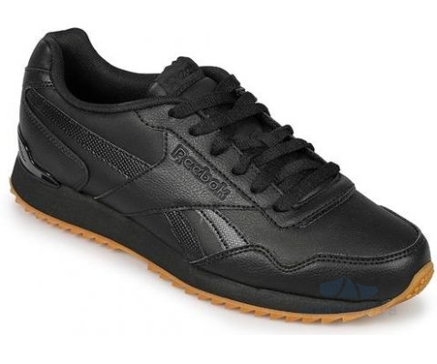 REEBOK PATIKE Royal Glide Rplclp Men