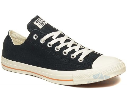 CONVERSE Chuk Taylor All Star Low