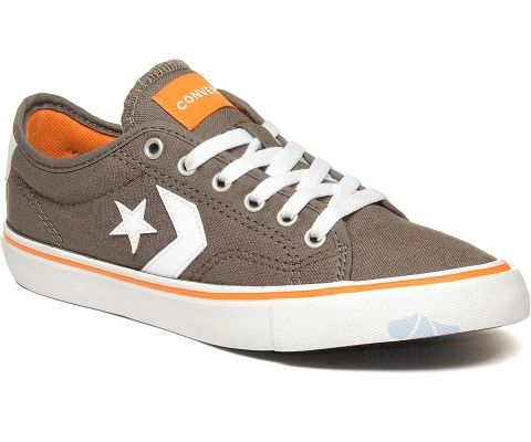 CONVERSE PATIKE Star Replay Ox