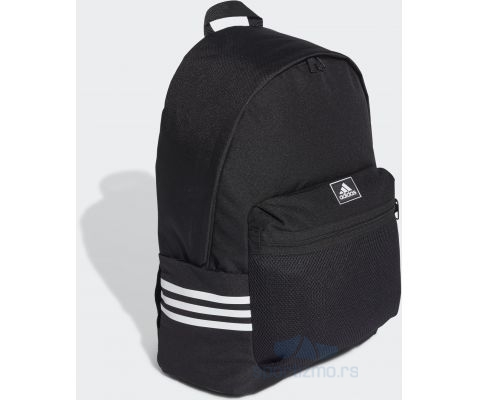 ADIDAS RANAC Classic 3 Stripes Backpack Kids