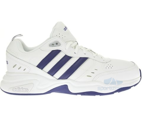 ADIDAS PATIKE Strutter Men