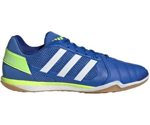 ADIDAS PATIKE Top Sala Men