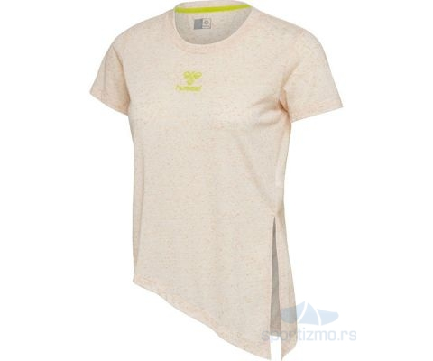 HUMMEL MAJICA Stacy Shirt Women