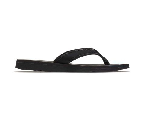 NIKE JAPANKE Celso Thong Women