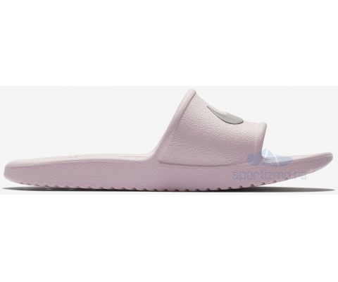 NIKE PAPUČE Kawa Shower Sandal Women