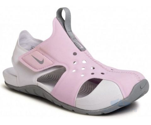 NIKE SANDALE Sunray Protect 2 Bt Kids