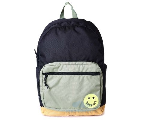CONVERSE RANAC Happy Camper Go 2 Backpack