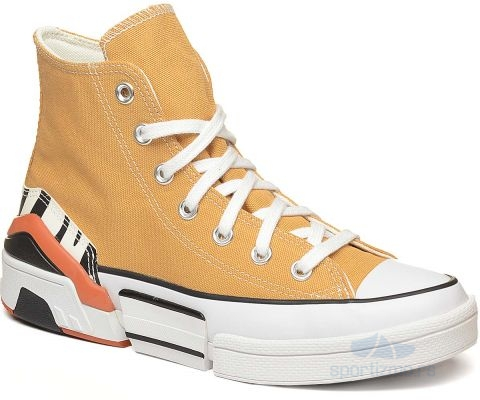 CONVERSE PATIKE Sunblocked CPX70 High Top Women