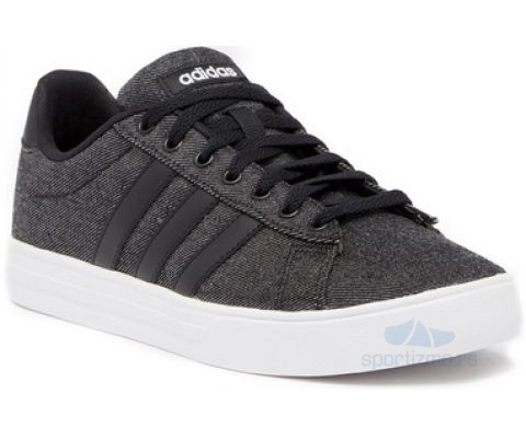 ADIDAS PATIKE Daily 2.0 Men