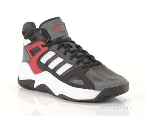 ADIDAS PATIKE Streetspirit Men
