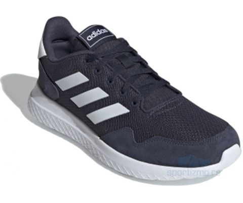 ADIDAS PATIKE Archivo Men
