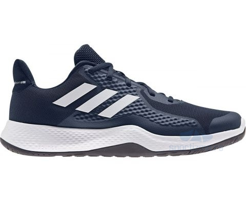 ADIDAS PATIKE Fitbounce Trainer Men