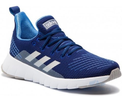 ADIDAS PATIKE Asweego Men