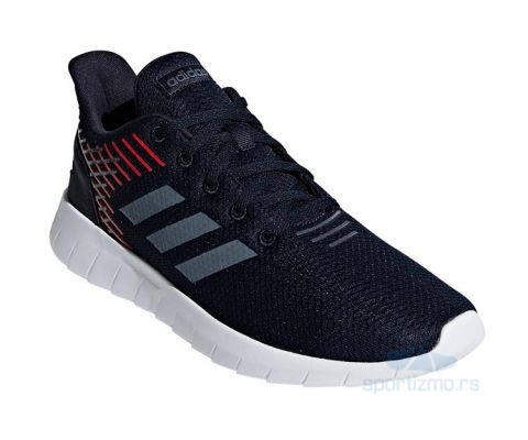 ADIDAS PATIKE Asweerun Men