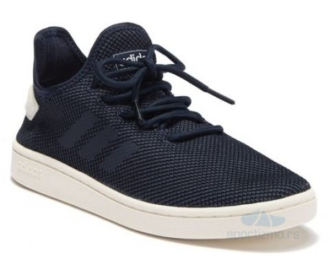 ADIDAS PATIKE Court Adapt Men