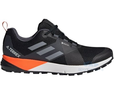 ADIDAS PATIKE Terrex Two GTX Men