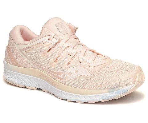 SAUCONY PATIKE Guide Iso 2 Women