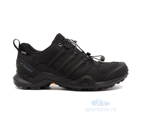 ADIDAS PATIKE Terrex Swift R2 Men